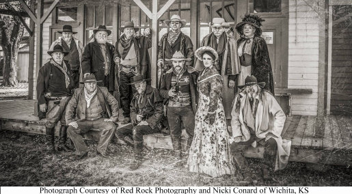 guthrie_gunfighters_inc_2018001001.jpg